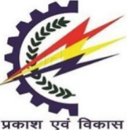 Assistant Engineer IT/ Account Officer Jobs in Bhopal - Madhya Pradesh Madhya Kshetra Vidyut Vitaran Company Ltd
