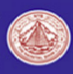 Economist Officer Jobs in Nainital - Nainital Bank Ltd.