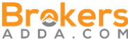 Back Office Executive Jobs in Gurgaon - BrokersADDA.com