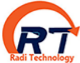 PHP Developer Jobs in Chennai - Radi Technology