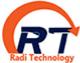 Software Trainee Jobs in Chennai - Radi Technology