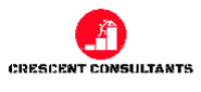 Customer Support Executive Jobs in Noida - Crescent Consultants
