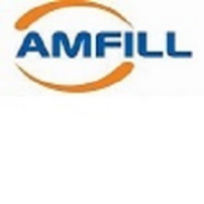 Content Writer Jobs in Agra - Amfill