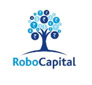 Marketing Interns Jobs in Mumbai - Robocapital