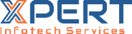 .NET Trainer Jobs in Delhi - Xpert Infotech Services