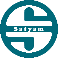 Jr. Web developer Jobs in Ahmedabad - Satyam consultancy