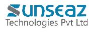 Website Designer Jobs in Hyderabad - Sunseaz technologies pvt ltd