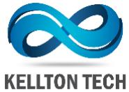 Market Research Analyst Jobs in Hyderabad - Kellton tech solutions