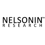 Research Interns Jobs in Chennai - Nelsonin Research