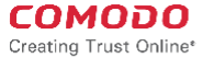 Trainee - Malware Analyst Jobs in Chennai - Comodo
