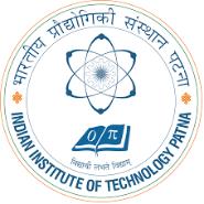 SRF Instrumentation Jobs in Patna - IIT Patna