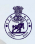 Warden/Accountant Jobs in Bhubaneswar - Baleswar District - Govt. of Odisha