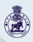 Medical Officers Jobs in Bhubaneswar - Jharsuguda District - Govt. of Odisha