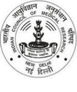 Scientist' B' Jobs in Delhi - ICMR