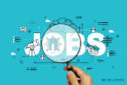 Telecaller Jobs in Jamnagar - Goal Consultancy