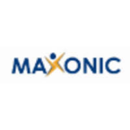 Sales Manager Jobs in Bangalore,Chennai - MAXONIC
