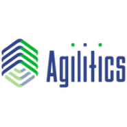 Inside Sales Manager Jobs in Bangalore,Noida - Agilitics