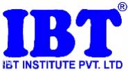 Marketing Executive Jobs in Bhubaneswar,Cuttack,Rourkela - IBT Institute Pvt Ltd