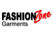 Sales/Marketing Executive Jobs in Bhagalpur,Hajipur,Muzaffarpur - Garments Fashion Zone Marketing Pvt. Ltd.