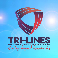 Business Development Executive Jobs in Kochi - TRI-LINES TOURS AND TRAVELS