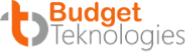 Data Entry Operator Jobs in Lucknow - Budget Teknologies