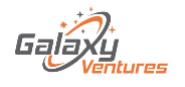 Marketing Executive Jobs in Coimbatore - Galaxy Ventures