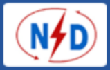 Junior Accounts Officer Jobs in Hyderabad - Northern Power Distribution Company of Telangana Ltd.