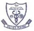 Senior/Junior House Surgeons Jobs in Rohtak - PGIMS