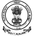 District Coordinator/ Block Coordinator Jobs in Jalandhar - Department of Rural Development and Panchayats Punjab