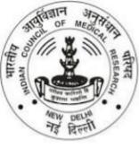 Programme Officer Jobs in Bhubaneswar - ICMR
