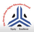 Project Facilitator Jobs in Thiruvananthapuram - Kerala State Higher Education Council KSHEC