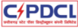 Line Attendant Jobs in Raipur - Chhattisgarh State Power Holding Company Limited