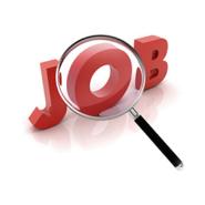 Dance Teacher Jobs in Jamnagar - Goal Consultancy