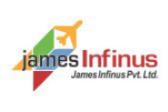 Business Development Executive Jobs in Delhi - James Infinus Pvt Ltd.