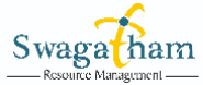 Graduate Engineer Trainee (GET) Jobs in Chennai - Swagatham resource management