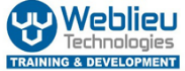 Counsellor cum Marketing Coordinator Jobs in Delhi,Faridabad,Gurgaon - Weblieu Technologies