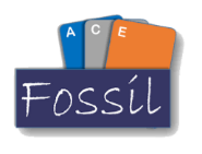 Recruitment Intern Jobs in Across India - Fossilace