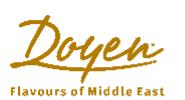 Retail Sales Jobs in Mumbai,Navi Mumbai - Doyen Foods LLP