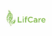 Sales Executive Jobs in Delhi,Faridabad,Gurgaon - Lifcare Pharmacy