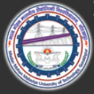 JRF Mathematics Jobs in Gorakhpur - Madan Mohan Malaviya University of Technology