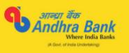 Sub Staff Jobs in Jaipur - Andhra Bank