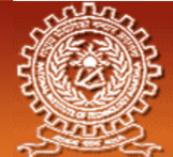 Lab Engineer/Project Assistant Jobs in Agartala - NIT Agartala