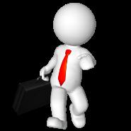 HR Recruiter Jobs in Jamnagar - Goal Consultancy