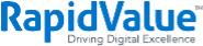 Software Engineer - Intern Jobs in Dibrugarh,Guwahati,Jorhat - RapidValue IT Services Pvt Ltd