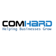 Digital Marketing Executive Jobs in Delhi - Comhard Technologies Pvt Ltd.