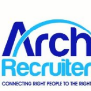 Customer Care Executive Jobs in Mohali - ArchRecruiters