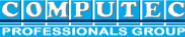 TRAINER Jobs in Delhi - COMPUTEC PROFESSIONALS GROUP