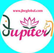Marketing Executive Jobs in Chennai - Jupiter Business Excelence