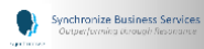 Recruitment Executive Jobs in Hyderabad - Synchronize Business Services Pvt Ltd