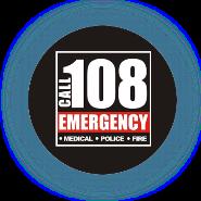 Emergency Response Officer Jobs in Chennai - GVK EMRI